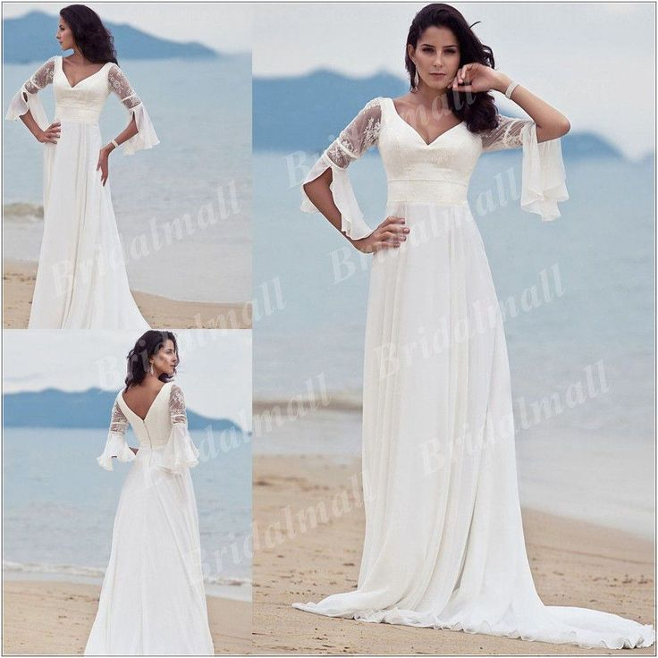 83 best Dress Holic images on Pinterest   Bridal dresses, Wedding ...