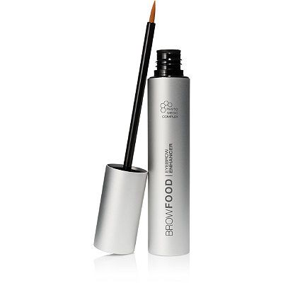 LashFood Online Only Phyto-Medic, Natural Eyebrow Enhancer