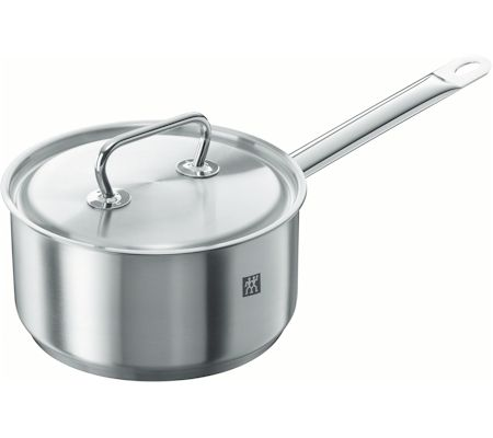 Zwilling Classic saucepan 3.0 liters, 20 cm