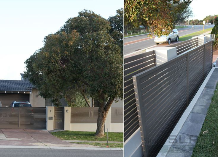 Electric Sliding Gates Auckland Wrought Iron Electric