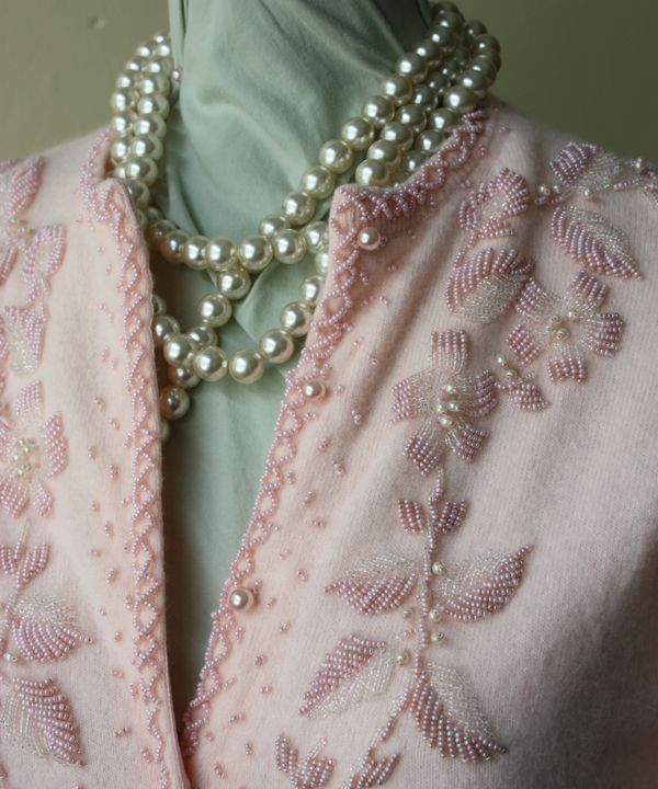 http://www.hatfeathersvintage.com/shop/images/3059//3646-Vintage-Beaded-Sweater-14.JPG