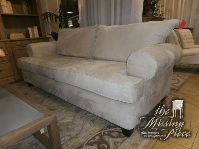 best 20 clean fabric couch ideas on pinterest cleaning furniture fabric cleaning microfiber. Black Bedroom Furniture Sets. Home Design Ideas