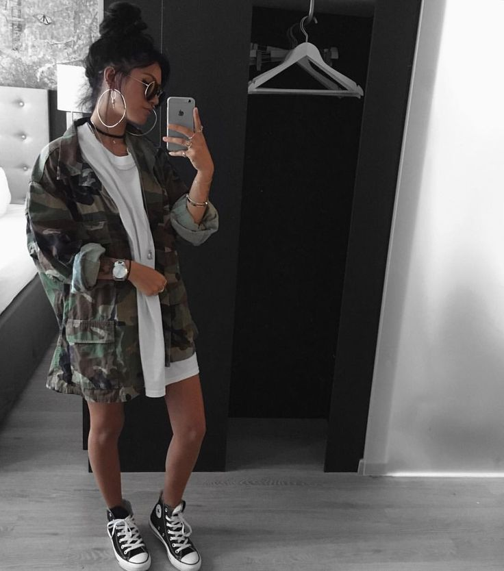 429 Best Images About Dope Fashion On Pinterest Follow