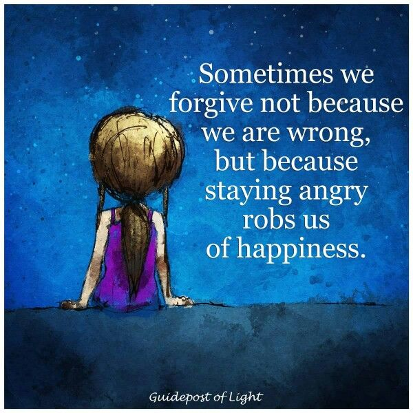 Quotes About Anger And Rage: 53 Best Images About Friendship Quotes On Pinterest