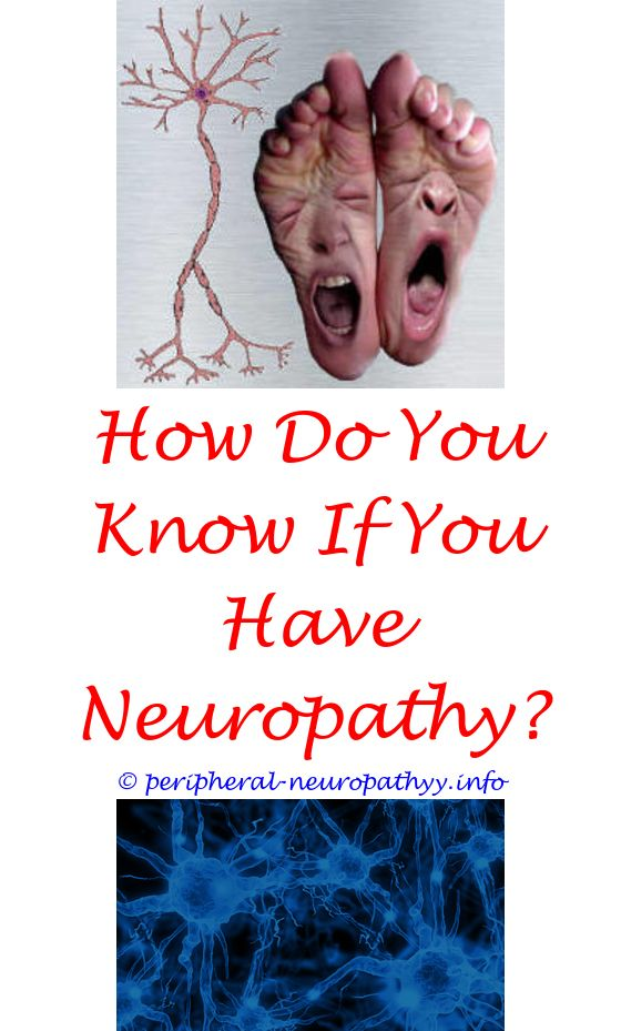 neuropathy organ failure - inflammatory neuropathy symptoms.icd 10 code for peripheral neuropathy due to chemotherapy kolodny neuropathy burning skin pain neuropathy 9474466112