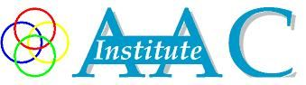 AAC Institute Self Study Courses