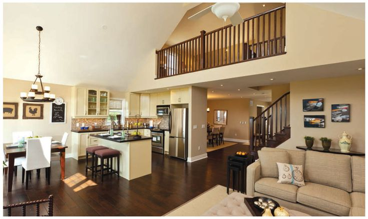 Mason Homes strive to provide their homeowners with the best built homes with better construction materials and processes. #EnergyStarNewHomes #MasonHomesReviews http://bit.ly/mh1961