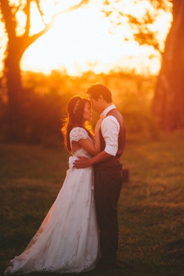 Casamento Silvinha e Dim | via Lápis de Noiva #fotosposcasamento