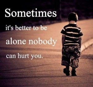 Sad Quotes That Make You Cry (3)