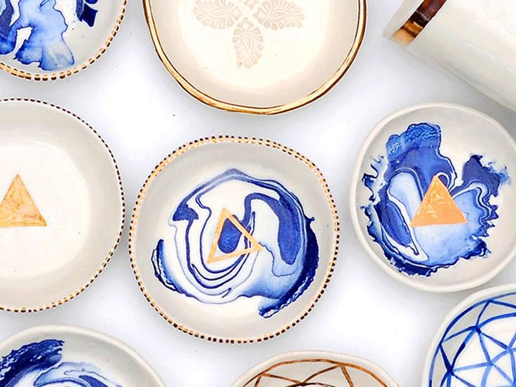 Finding a niche market is made easier by some marketplaces, like Etsy, as Eve Simmons from Liquorice Moon discovered: http://auspo.st/2epXTqx  #SmallBizAU   #Etsy   #LiquoriceMoon   #Pottery   #StartUpAUS