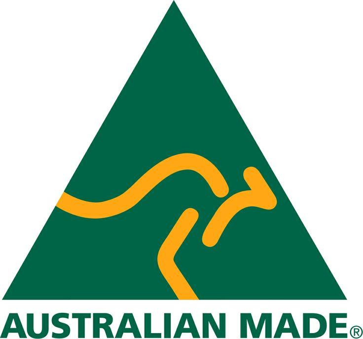 Our hats are proudly Australian made