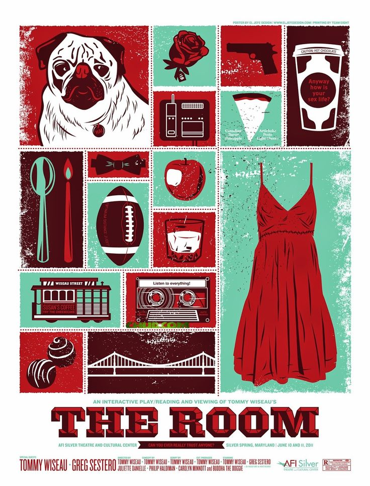 The Room 2003 Bj S Movie Review Movie Reviews In 2019