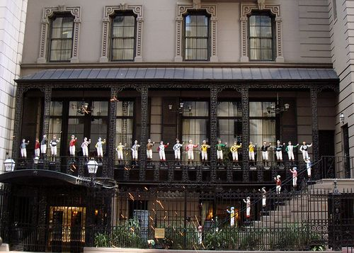 Cheap Hotels In Meatpacking District Nyc