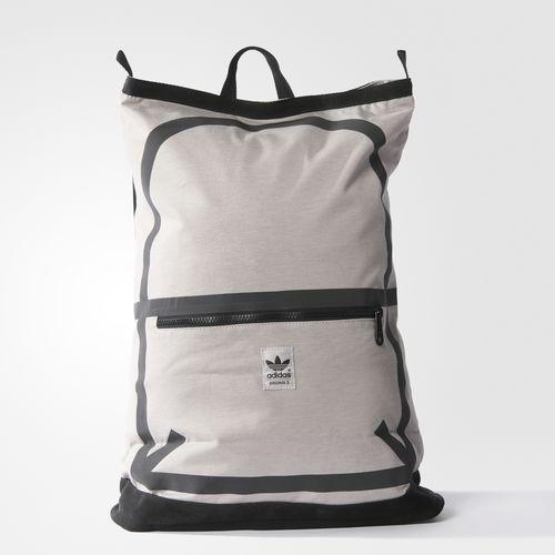 Adidas fruity rhythm set рюкзак детские рюкзаки для девочек интернет магазин красноярск