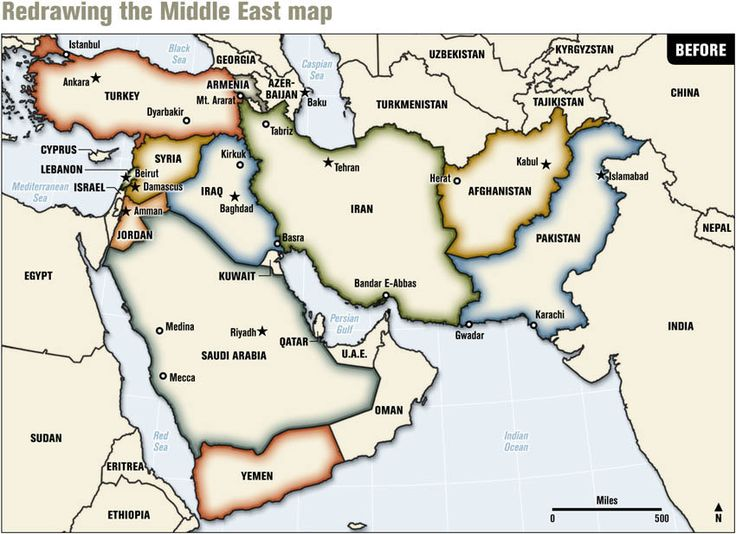 103 best History of the Middle East images on Pinterest  Middle