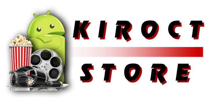 Kiroct Store