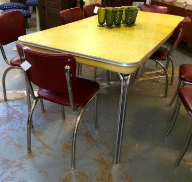 Tables For Sale In Dallas Texas