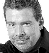 Bryan Rancourt, Webmaster – SEO Specialist