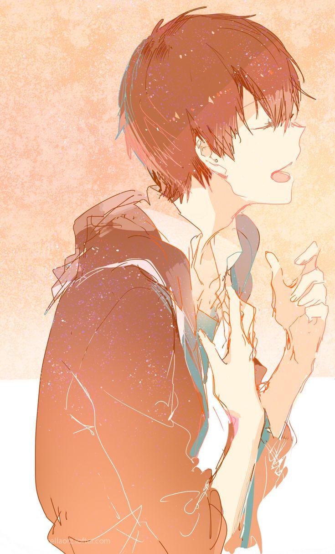 Untitled animemanga boy pinterest boys manga and colors