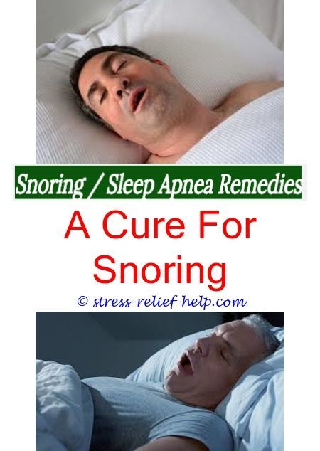Best Pillow For Snoring What Prevents Snoring Is Sleep Apnea Curable