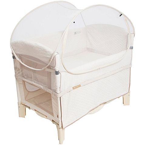 Best 25+ Canopy over crib ideas on Pinterest