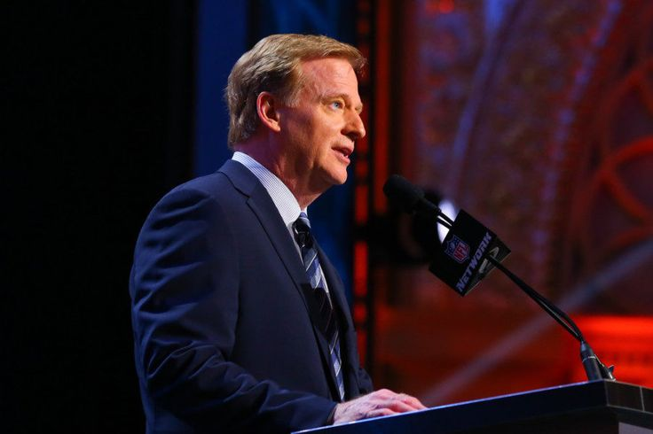 McMullen: Goodell is right on relocation = For a league that remains the most popular by a wide margin on the American sports landscape, the NFL has a relocation problem. Last year…..
