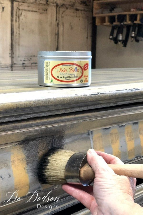The Best Chalk Paint For Quick Easy Furniture Makeovers Best Chalk Paint Furniture Makeover Chalk Paint