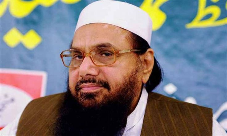 Hafiz Saeed has decided to register his terror outfit Jamaat ud Dawah as a political party after renaming it as Milli Muslim League Pakistan
