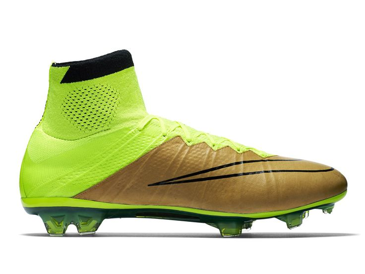 chaussures de rugby nike 0e21c8