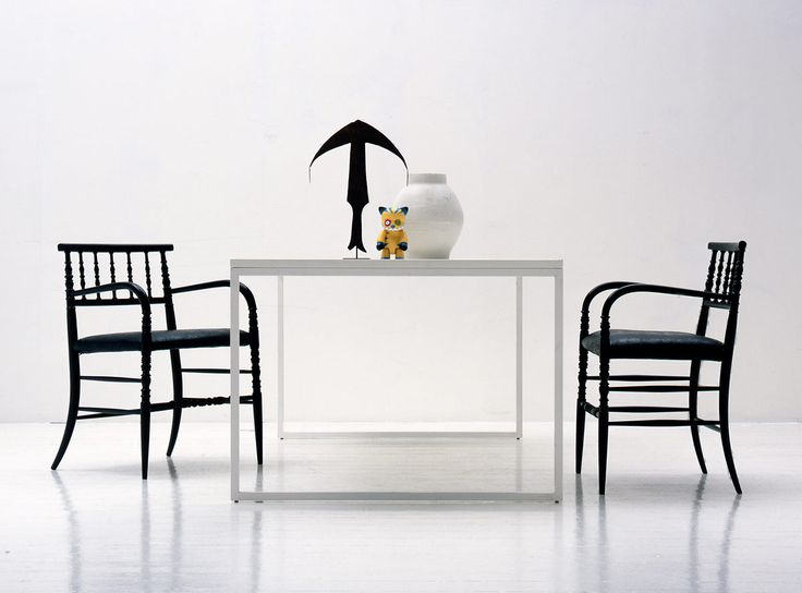 Marcel Wanders top ten New Antiques, Cappellini, 2006