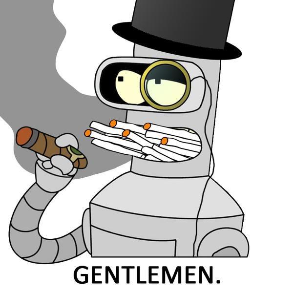 2013 Futurama Bender Quotes Sep 07 2013 Futurama 1680x1050 ...