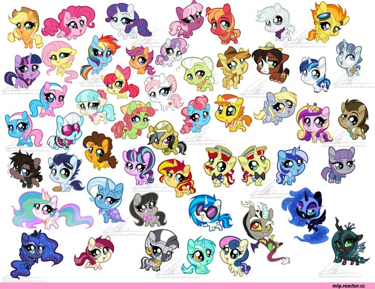 my little pony,Мой маленький пони,фэндомы,mlp art,Applejack,Эпплджек,mane 6,Pinkie Pie,Пинки Пай,Rarity,Рэрити,Twilight Sparkle,Твайлайт Спаркл,Fluttershy,Флаттершай,Rainbow Dash,Рэйнбоу Дэш,Scootaloo,Скуталу,CMC,Метконосцы, меткоискатели,minor,Sweetie Belle,Свити Белль,Apple Bloom,Эппл