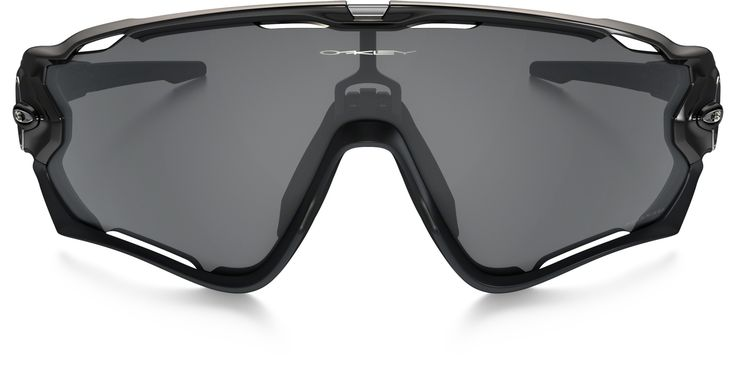 3a873fdaded Best Oakley Sunglasses For Running And Cycling « Heritage Malta