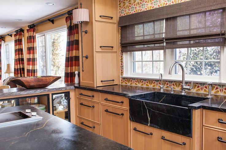310 best Terracotta Kitchen Tiles images on Pinterest ...