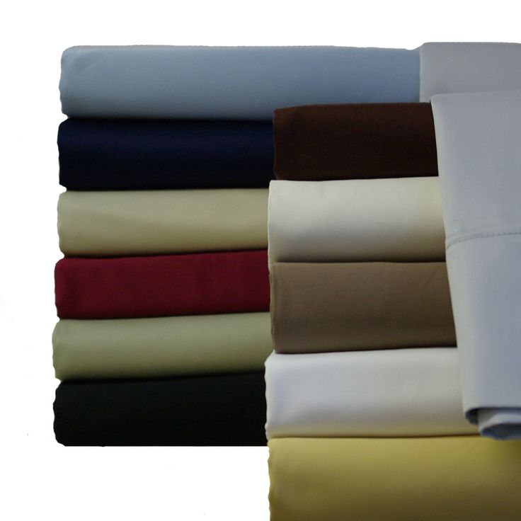 cotton bed sheets 600 thread count sheets king or queen best deals on all sizes