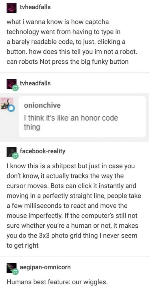 mouse cursor tumblr codes