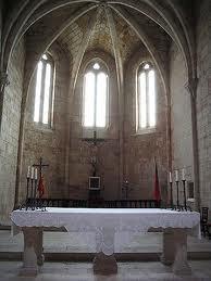 Igreja do mosteiro de Odivelas, Instituto de Odivelas