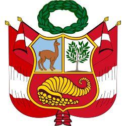 escudo.png (250×250)