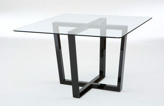 Glass-top-dining-table-with-original-base-13-554x434