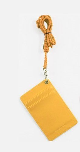 Goospery Lanyard Badge Holder ID Case in Lemon Color Goospery,http://www.amazon.com/dp/B00HK9WTV2/ref=cm_sw_r_pi_dp_rcPVsb0RQ3W83B4W