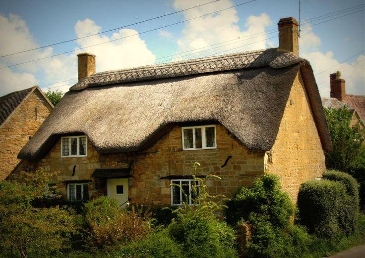 Letter Box Cottage