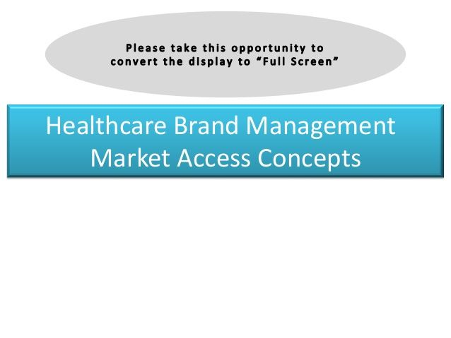 98 best images about Hospital Marketing / Health System Marketing ...