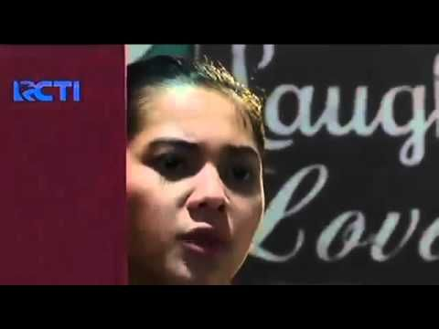 -Part 4- Anak Jalanan Episode 233 - 234 ~ 25 Februari 2016