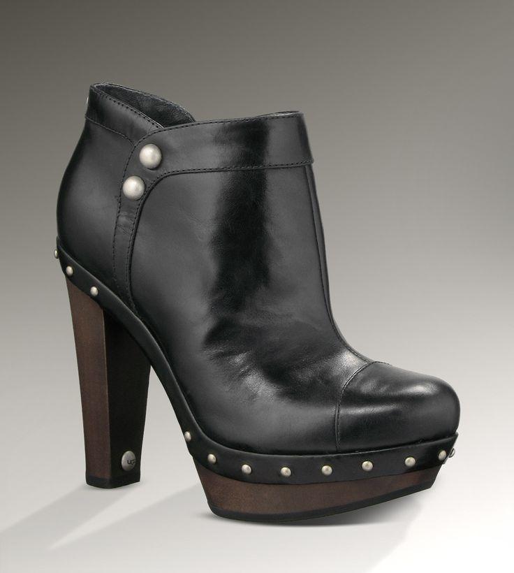 18 best fashion ugg boots forbootsoutlet images