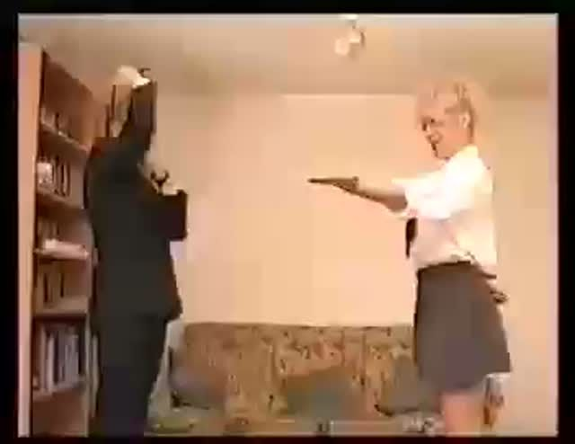 Adult porn tranvestites