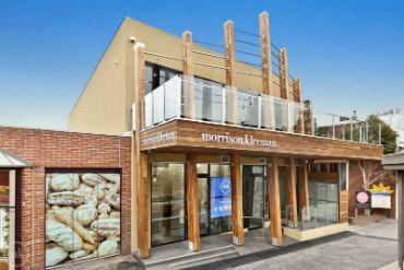 Morrison Kleeman Real Estate
