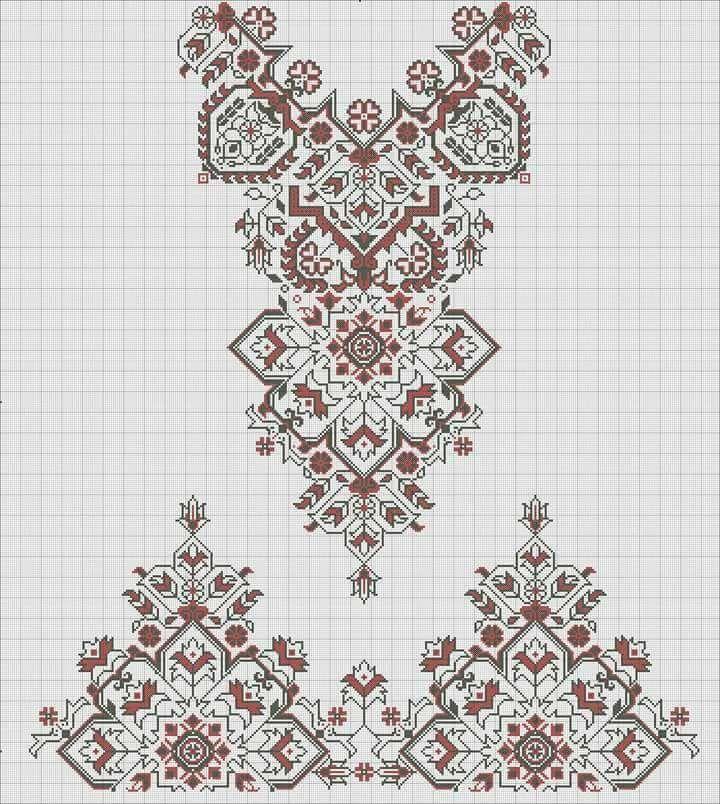 19905345_349078012178654_4911466235024406920_n.jpg (720×804)