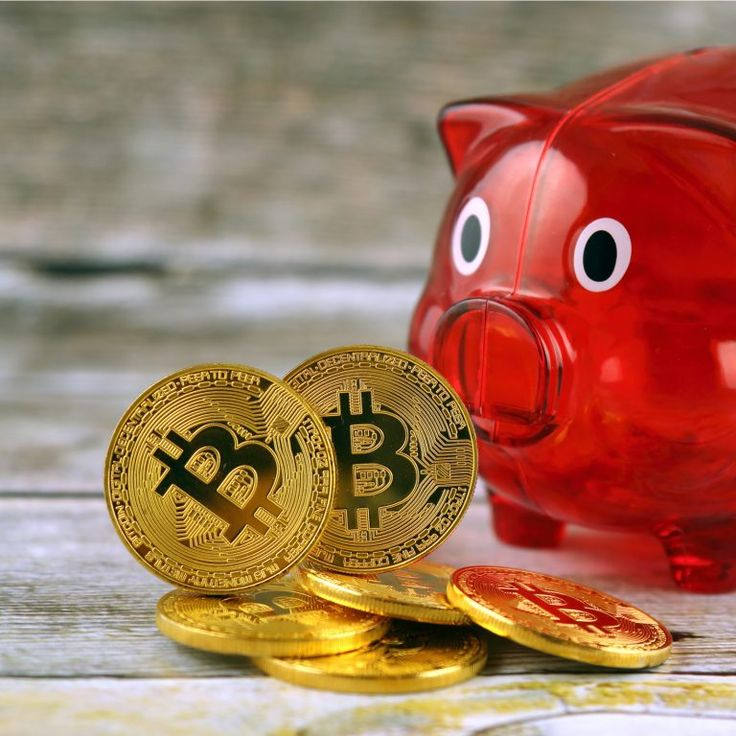 With Bitcoins Price Above $6000 USD Satoshi Nakamoto Should Be on Forbes Rich List