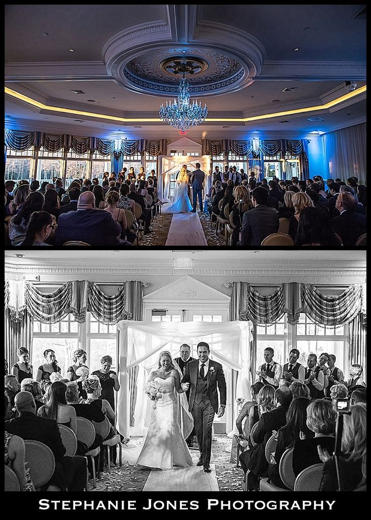 wedding venues asbury park nj%0A at the Eagle Oaks Golf Club  Farmingdale  NJ