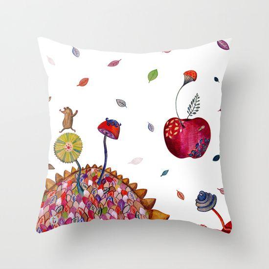New products on my store! / Nuevos diseños en mi web